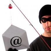 Phishing…