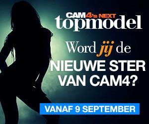 Cam4's Next Top Model FAQs