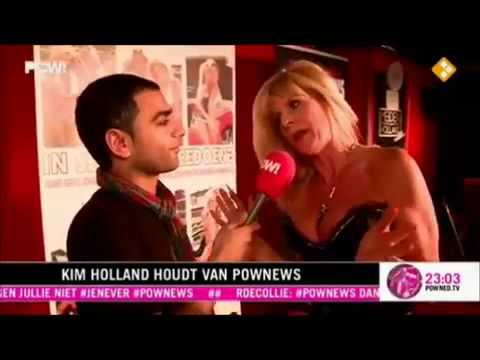 seks afspraakje nederlandse free porno