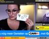 Cam2Cam is nu Live op CAM4!