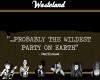 Win Kaarten voor Wasteland