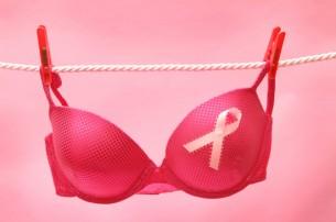 UPDATE CAM4Cares: Fondsenwerving Borstkankeronderzoek!