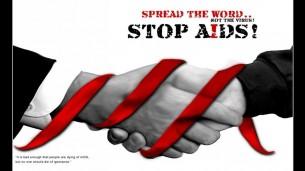 #CAM4Cares; Stop Aids!