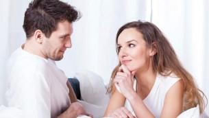 Meer mannelijke vrienden leidt tot beter seksleven!