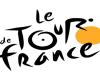 CAM4 Kadootjes: Tour de France!