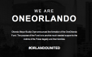 Jullie hebben $3,100 ingezameld voor OneOrlando!