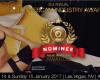 STEM op CAM4 en Help ons de Beste Webcam Site Award te Winnen !