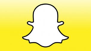 Neem de CAM4 Snapchat over!