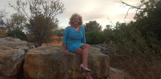 Interview met Nederlands CAM4 Toppertje: Sensualhorny