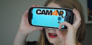 De beste VR-bril voor elk Budget