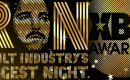 Ela Darling & CAM4VR Genomineerd voor de XBIZ Awards