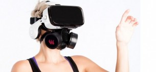 Virtual Reality Porno Naar Een Hoger Niveau Getild???