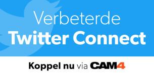 Twitter Connect Is Beter Dan Ooit! Kijk Nu Naar De Voordelen