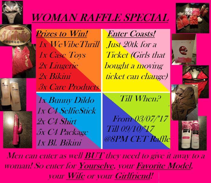 Womanraffle1