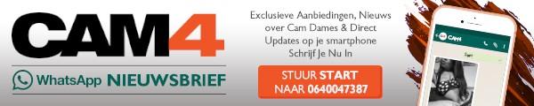 whatsapp-banner-NL