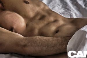 Edging: je orgasme uitstellen voor betere orgasmes