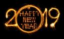7 Tips voor een knallend nieuwjaar!