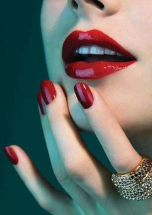 Dit zijn de 10 dingen die mannen en vrouwen woest aantrekkelijk vinden!
